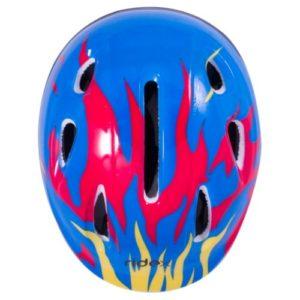 RIDEX  Шлем защитный Fire - 11