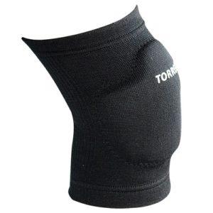 TORRES Comfort Наколеники спортивные  PRL11017: чёрный - 2