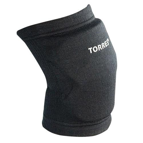 TORRES Light Наколенники спортивные  PRL11019 - 1