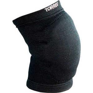 TORRES Pro Gel Наколенники спортивные  PRL11018: чёрный - 1