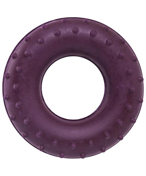 Эспандер кистевой массажный, 35 кг 3363 - 1