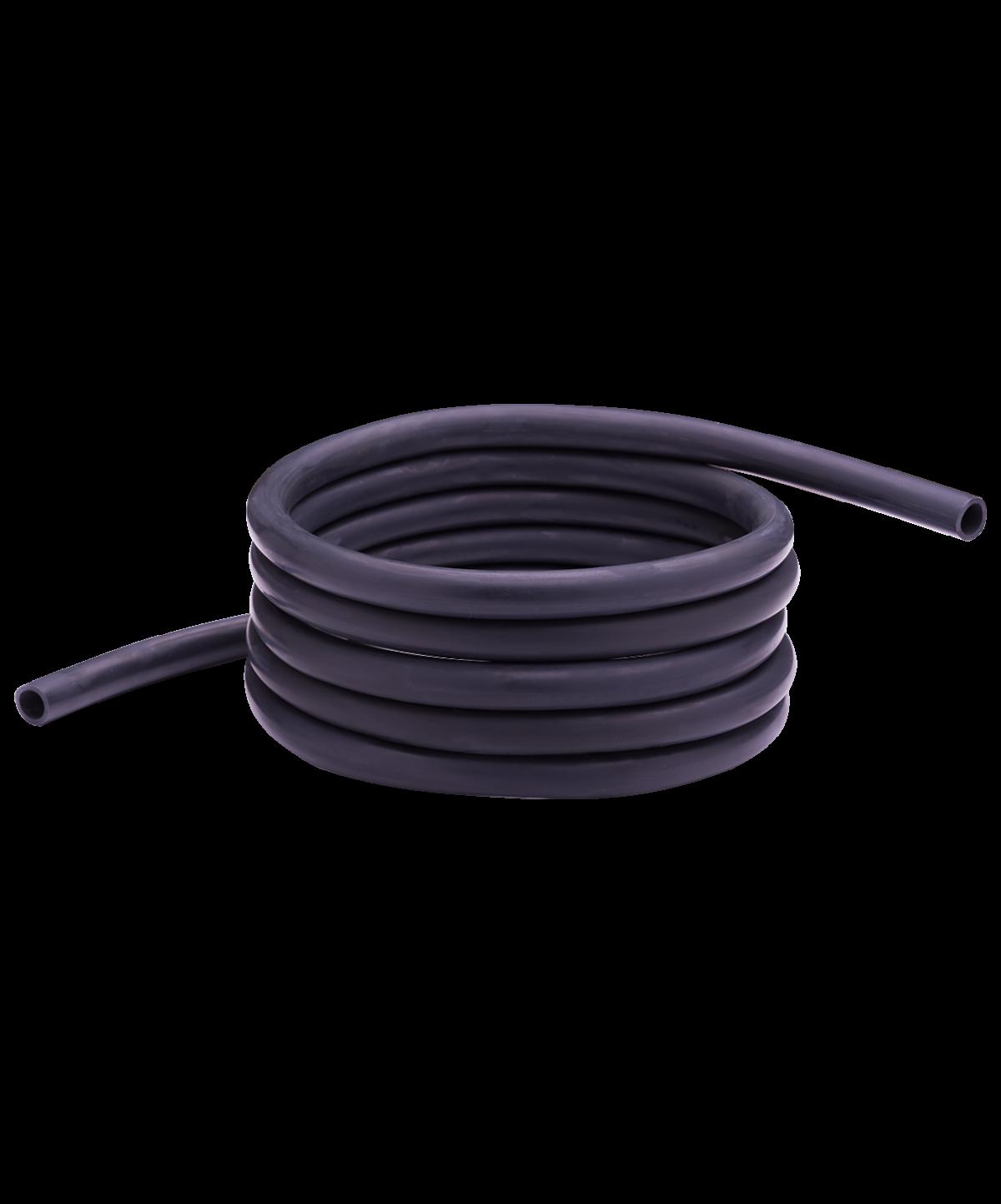STARFIT Эспандер силовой резиновая трубка, 10-12 кг ES-608 - 1