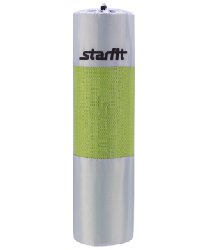 STARFIT Сумка для ковриков серая FA-301 - 9