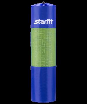 STARFIT Сумка для ковриков серая FA-301 - 10