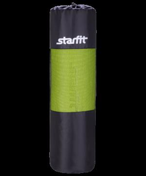 STARFIT Сумка для ковриков черная FA-301 - 14
