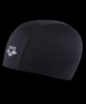 ARENA Polyester Black Шапочка для плавания  91111 59 - 19