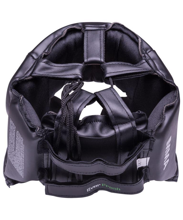 EVERLAST Шлем закрытый Martial Arts full face L/XL  7420LXLU - 2