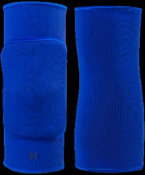 Наколенник волейбольный  KS-101: синий - 13