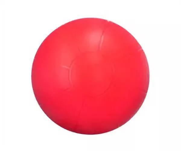 STARFIT Мяч гимнастический диаметр 45см GB-103 - 1