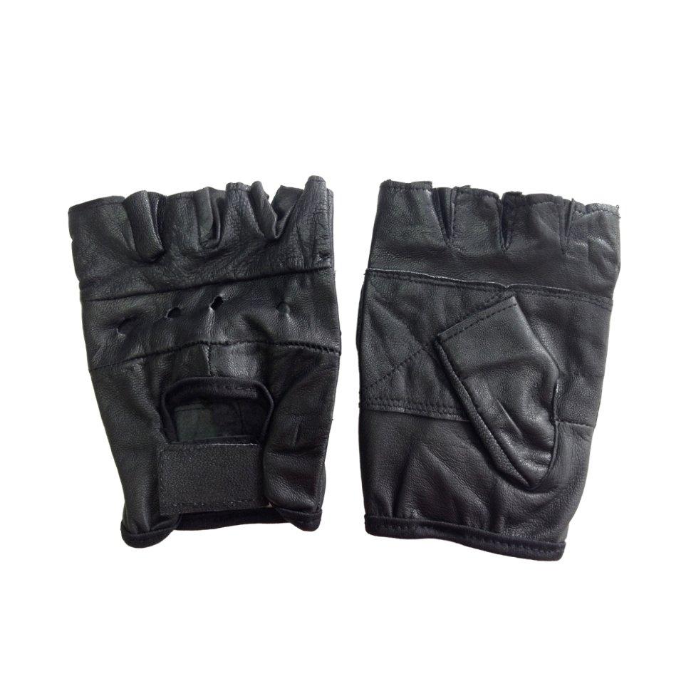Перчатки для фитнеса  0-654 - 1