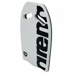 ARENA Kickboard Доска для плавания  9527550 - 16