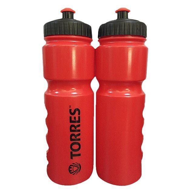 TORRES Бутылка для воды SS1067 - 1