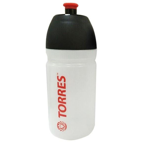 TORRES Бутылка для воды SS1068 - 1