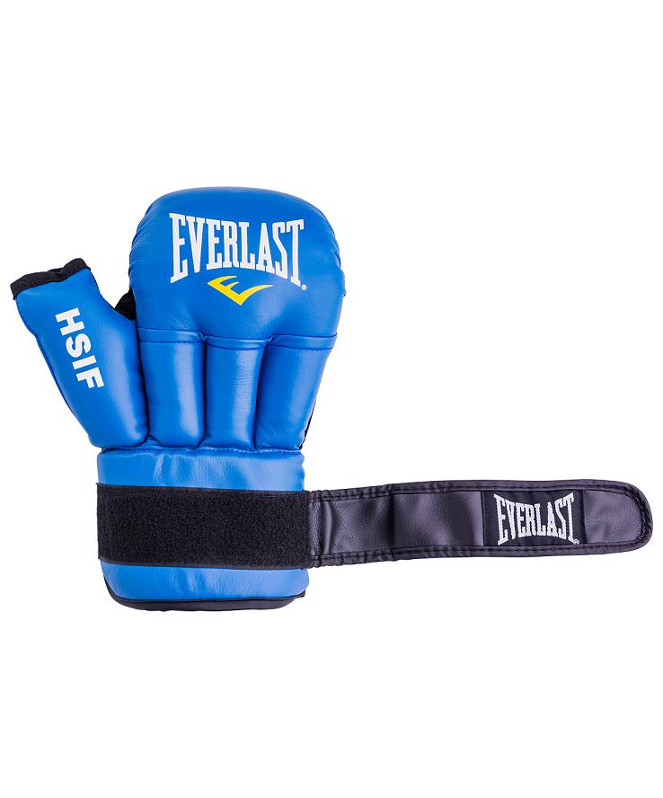 EVERLAST Перчатки для рукопашного боя, 10oz HSIF  RF3210 - 3