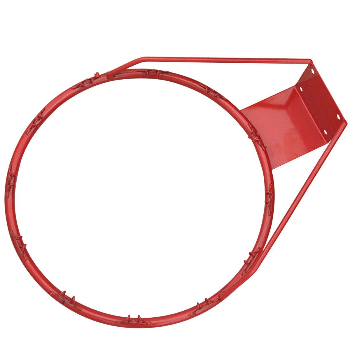 DFC Кольцо баскетбольное 45 см.   R1 - 4