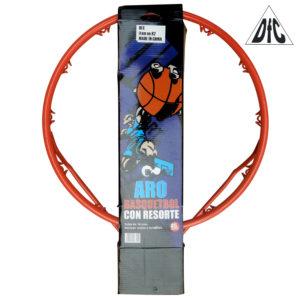 DFC Кольцо баскетбольное 45 см.  R2 - 4