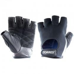 TORRES Спортивные перчатки PL6047 - 1