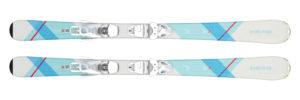 HEAD Горные лыжи Joy SLR Pro 31424902 - 9