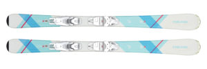 HEAD Горные лыжи Joy SLR Pro  31424901 - 8