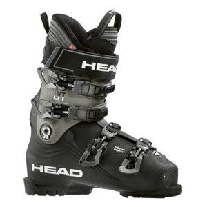 HEAD NEXO LYT 100 Ботинки горнолыжные 609165 - 8