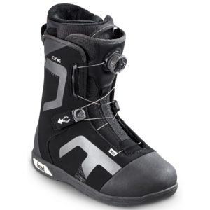 HEAD ONE BOA Ботинки для сноуборда  350508 - 9