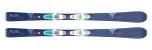 HEAD Горные лыжи Pure Joy SLR Joy Pro  31570901 - 12
