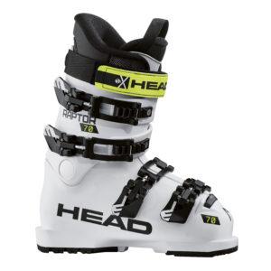 HEAD RAPTOR 70 RS Ботинки горнолыжные 609511 - 13