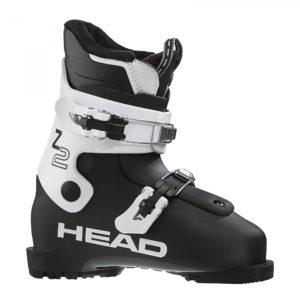 HEAD Z2 Ботинки горнолыжные детские 609565 - 19