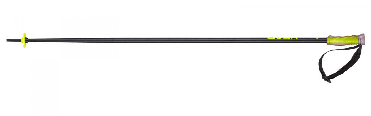 HEAD Multi Палки горнолыжные  18mm  381849 - 1