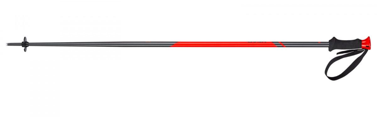 HEAD Multi S Палки горнолыжные 18mm  381159 - 1