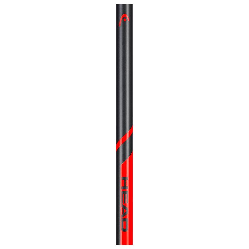 HEAD Multi S Палки горнолыжные 18mm  381159 - 2
