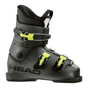 HEAD KORE 40 Ботинки горнолыжные 609535 - 2