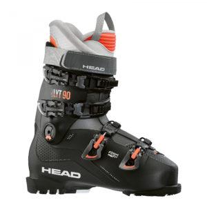 HEAD EDGE LYT 90 W Ботинки горнолыжные 609218 - 13