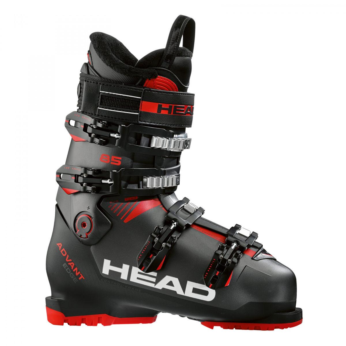 HEAD ADVANT EDGE 85 Ботинки горнолыжные 609272 - 1