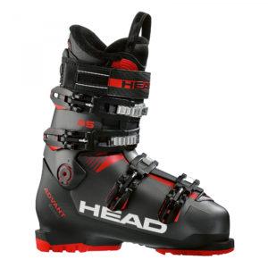 HEAD ADVANT EDGE 85 Ботинки горнолыжные 609272 - 10