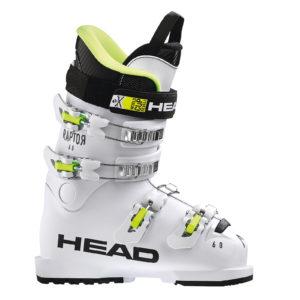 HEAD RAPTOR 60 Ботинки горнолыжные 608424 - 12