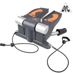 DFC Twister Министеппер поворотный c эспандерами SC-S008 - 1
