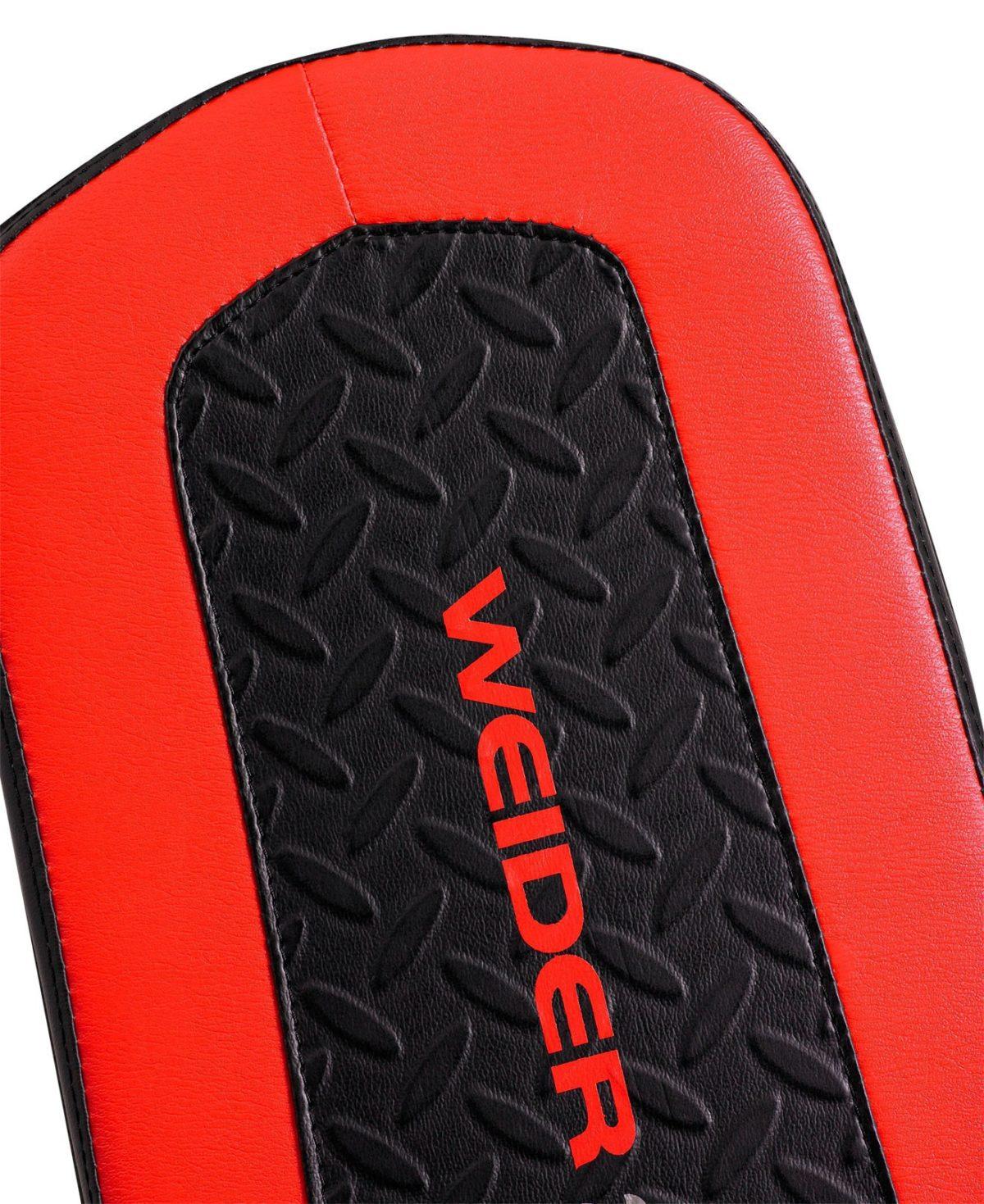 WEIDER Силовая скамья 150 TC - 2