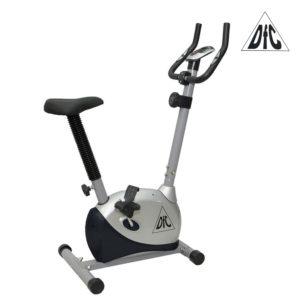 DFC Велотренажер  B3.2 - 19