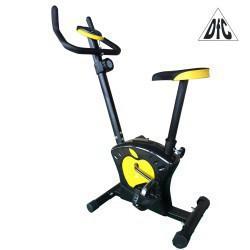 DFC Велотренажер  B8607 - 18