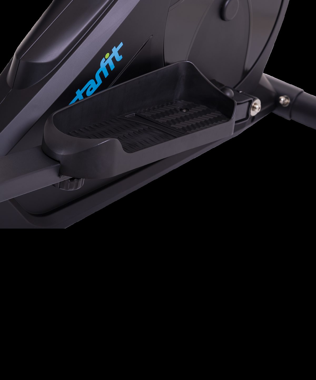 STARFIT Carrera New Эллиптический тренажер магнитный  VE-105 - 5