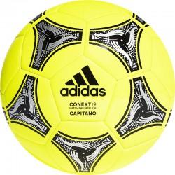 ADIDAS Conext 19 Capitano Мяч футбольный  DN8639 №5 - 5