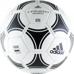ADIDAS Tango Rosario Мяч футбольный  656927 №5 - 12