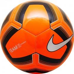 NIKE Pitch Training Мяч футбольный  SC3893-803 №5 - 5