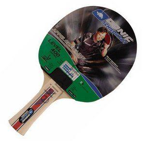 DONIC Appelgren 400 Ракетка для настольного тенниса  713039 - 2