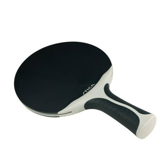 STIGA Flow Spin Outdoor Ракетка для настольного тениса  3511-01 - 1