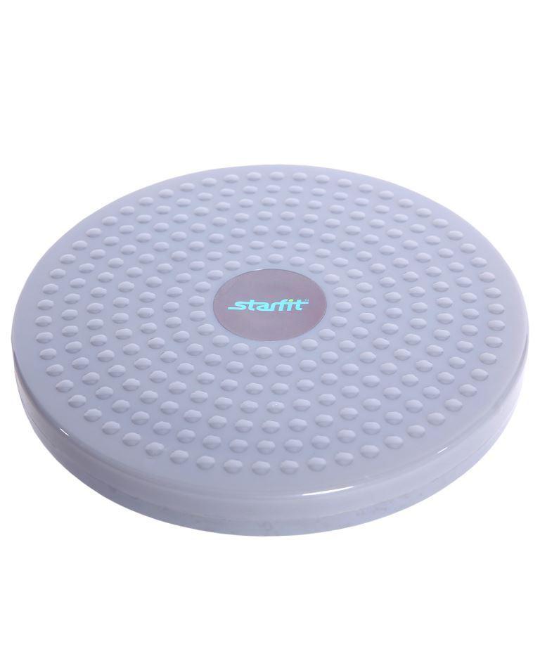 STARFIT Диск массажный пластиковый FA-204 - 1