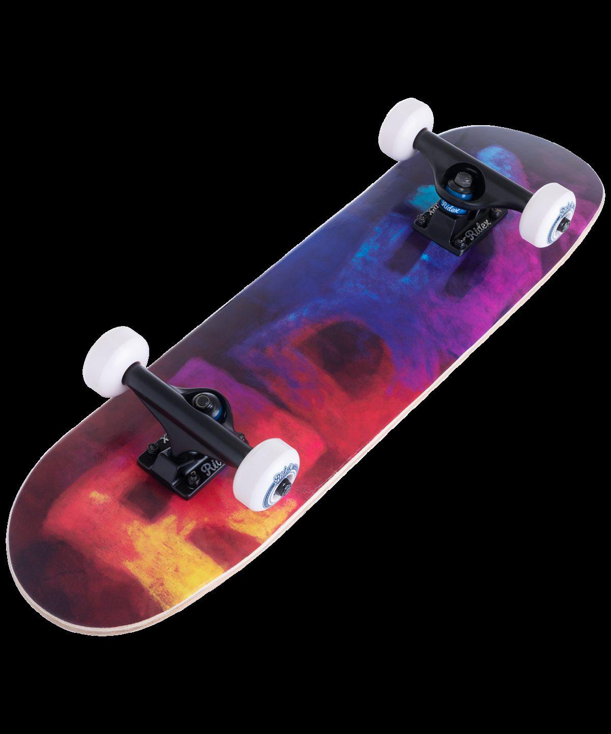 RIDEX скейтборд Inflame - 2