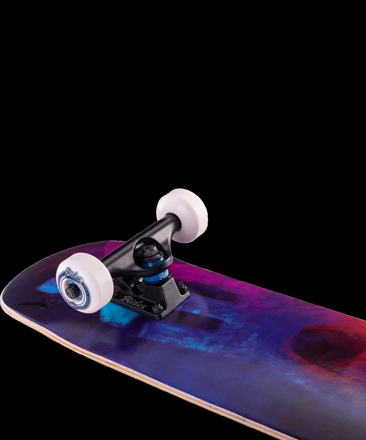 RIDEX скейтборд Inflame - 3