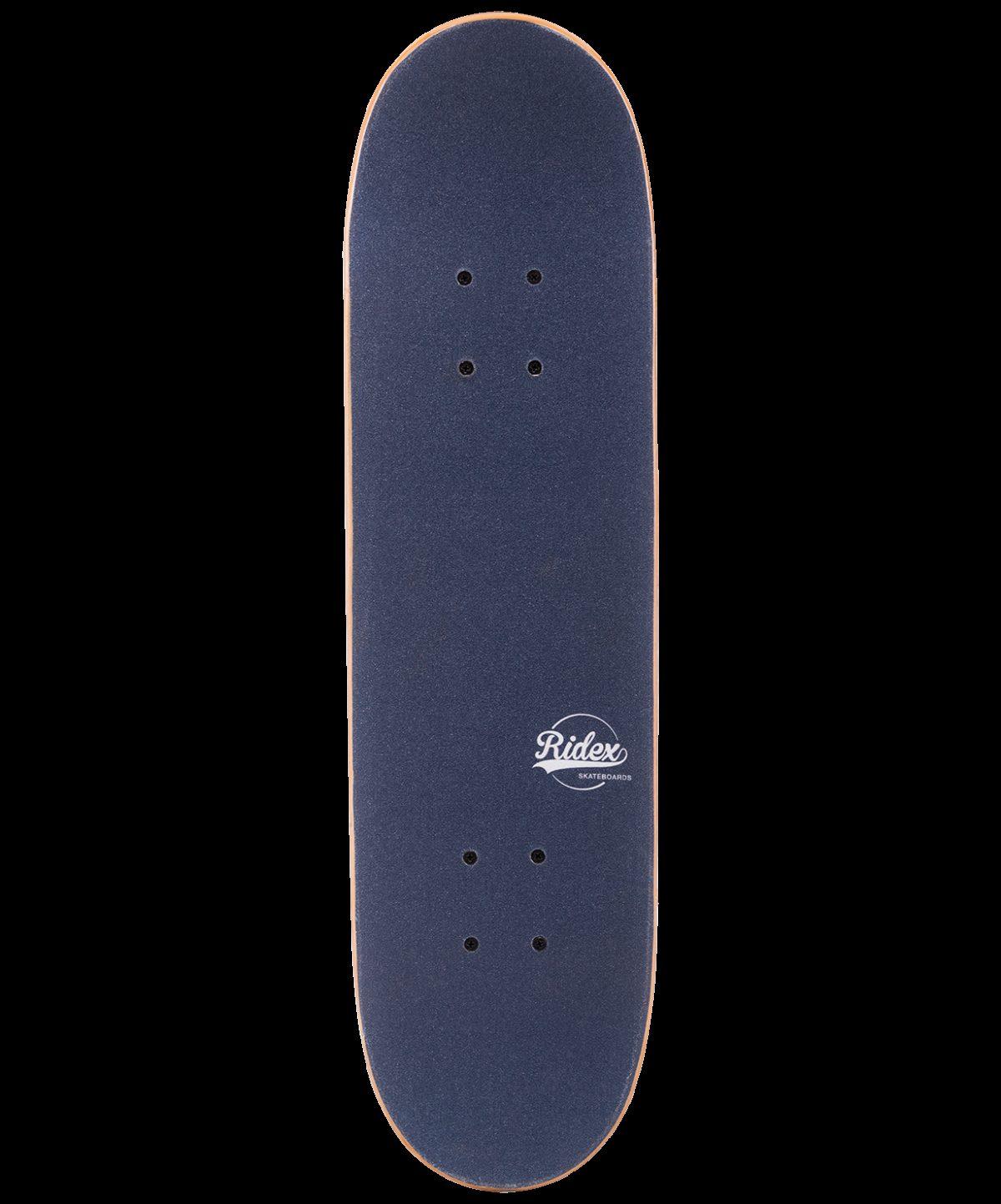 RIDEX скейтборд Inflame - 4